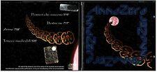 CD 2412 ANNO ZERO