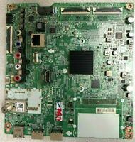 LG EBT65211003 Main Board for 65UK6200PUA.BUSWLOR