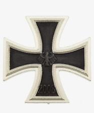 Eisernes Kreuz 1. Klasse 2008 Hersteller 65 Orden Abzeichen Sammeln Ehrenzeichen
