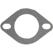 Parts Master 99038 Thermostat Housing Gasket