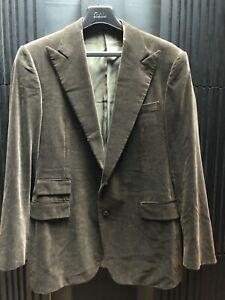 Ralph Lauren Purple Label Men Jacket 44 L