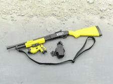 DID Action Figures SWAT Takeshi Yamada X12 Tazer Shotgun 1//6 Scale