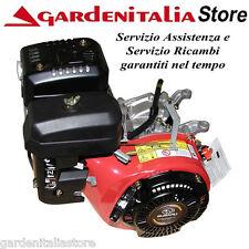 Motore a Scoppio ROBIN SUBARU mod. EX 21 - 4 tempi - 211 cc - NUOVO