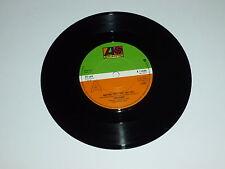 "FOREIGNER - Waiting For A Girl Like You - 1981 UK 7"" Vinyl Single"