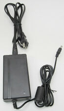 12V 5A AC/DC Power Adapter COming Data CP1250 -G5