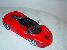 RASTAR RC Car | 1/14 Scale Ferrari LaFerrari Radio Remote Control R/C Toy Car!