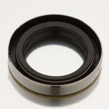 Cometic Gaskets #3094-0041 Cam Cover Seal for HARLEY DAVIDSON