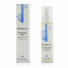 Derma E Hydrating Mist 60ml Toners/ Face Mist