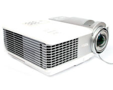 BenQ MP512ST DLP Short Throw Projector