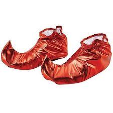 Schuhe und Fußbekleidung für Karneval Kostüme
