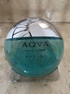 Aqua Marine BULGARI Eau de Toilette  100 ml