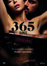 365 dni (DVD) 365 DAY - Morrone Michele / English subtitles / Brand New