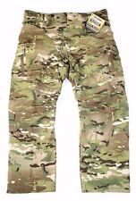 BLACKHAWK! Warrior Wear HPFU 38x30 Slick Combat Pants Crye Precision Multicam