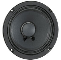 """Eminence Beta-8A 8"""" Midrange/PA Driver-Replacement Speaker"""