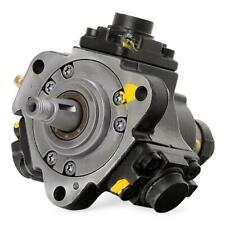 High Pressure Diesel Pump DFP0445010155 Carwood Fuel Common Rail 93190245