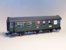 Marklin Scale 1 Passenger Car 1st & 2nd class INTERIOR LIGHT DB type AB3yg #2