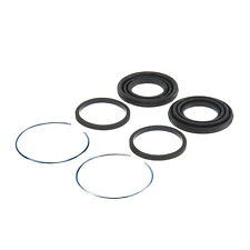Disc Brake Caliper Repair Kit-Turbo Front Centric fits 91-93 Toyota MR2