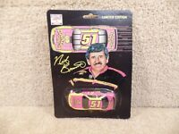 New 1994 Action 1:64 Scale Diecast NASCAR Neil Bonnett Remembrance Country Time