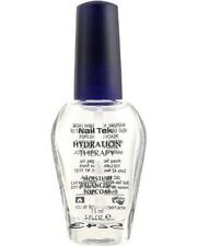 NailTek HYDRATION Therapy II For Soft, Peeling Nails - .5oz - 55550