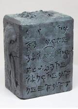 Cthulhu Deck Box | Magic the Gathering Deck Box | Trading Card Box