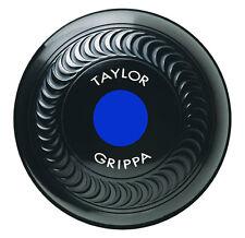 Taylor Crown Green Bowls (pair) Grippa Standard Density - 205-04/06/08/10/12