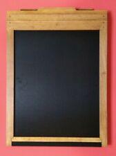11x14 Film Holder