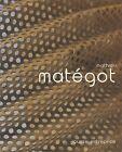Mathieu MATEGOT Jousse Mid 20th Century Design French Modernism Furniture Lamps