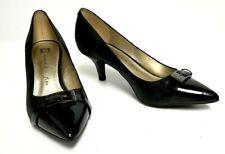 Anne Klein Iflex Heels Size 8M