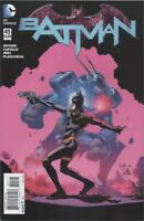 Batman #45 New 52 DC Comics 1st Print 2015 unread NM