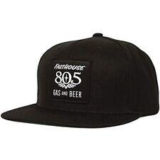 Pink I Heart Love Jesus Embroidered Cap Hat CAP805A Love Corinthians 13:1-13