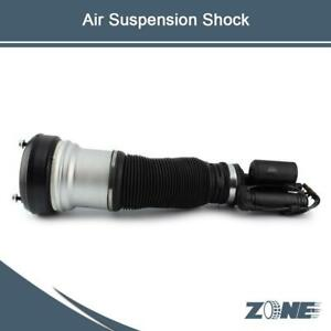 1 PC Air Suspension Shock Absorber For Mercedes Benz 4MATIC W220 S430 Front Left