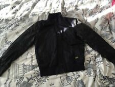 G-star  Jacket  Size EUR XL