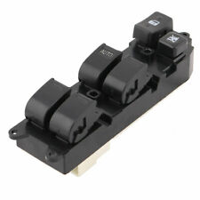 Power Window Switch for Toyota LAND CRUISER LEXUS LX450 4-RUNNER TRUCK HILUX 2WD