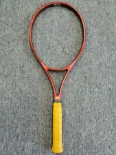 "Head Classic Tour Series Mid Plus Constand Beam 4 1/2"""" Tennis Racquet MP"