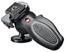 Manfrotto 324RC2 Joystick Light Duty Grip Ball Head