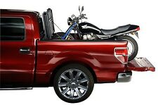Extang eMax Soft Folding Tonneau Cover 72480 2015 Ford F-150 6.5' Bed