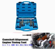BMW N51/N52/N53/N54 Camshaft Alignment Kit, BMW Engine Timing Tools USA