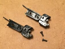 G Scale Bachmann Knuckle Couplers 1 Pair, New, Part No. 92419