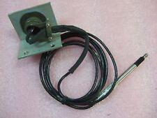 Sensotec 060-3587-04 LVDT linear variable Transducer