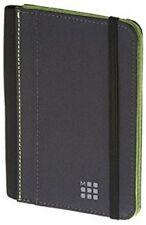 Moleskine Payne's Grey Passport Holder (Moleskine Non-Paper) (Accessory)