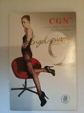 Ladies Cream Tights  Size S-xxxxl Transvestite Crossdresser cds 0213