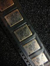 CONNOR WINFIELD Crystal Oscillator Clock 50MHz 100ppm 5V ACMOS/TTL **NEW** 1/PKG