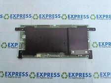 TCON Board runtkcpwbx 4512TP-Sharp LC-46LE821E