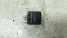 04 Ducati 1000DS 1000 DS Multistrada electrical relay unit