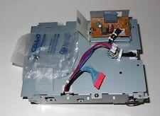 Canon Faxkarte Kopierer iR 4025 / 4035 gebraucht