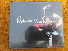 VECCHIONI ROBERTO - CAMPER. BOX  EDIZIONE 1992. 2 CD