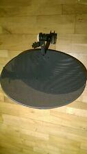 OEM SKY Freesat 80cm Satellite Dish & SKY MK4 Zone 2 Receiver