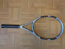 Head Flexpoint 6 Midplus 102 4 1/2 grip Tennis Racquet