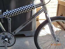1983 Reach Systems Direct Link frame and fork vintage old school bmx