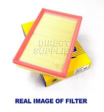 COMLINE AIR FILTER FOR SUZUKI SWIFT III 1.3 1.5 1.6 CSZ12615 GENUINE